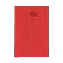 کیف کلاسوری سامسونگ مدل Book Cover برای تبلت Galaxy Tab A 10.1 اینچ (P580)