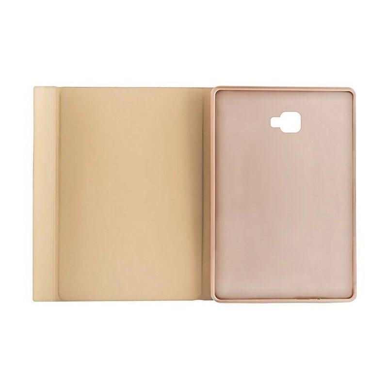 کیف کلاسوری سامسونگ مدل Book Cover برای تبلت Galaxy Tab A 10.1 اینچ (T585)