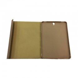 کیف کلاسوری سامسونگ مدل Book Cover برای تبلت Galaxy Tab S3 (9.7 اینچ، T825)