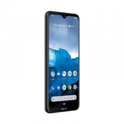 گوشی موبایل نوکیا مدل Nokia 6.2 دو سیم کارت ظرفیت 64|4 گیگابایت
