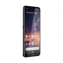 گوشی موبایل نوکیا مدل nokia 3.2 دو سیم کارت ظرفیت 64|3 گیگابایت
