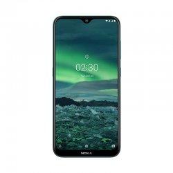 گوشی موبایل نوکیا مدل Nokia 2.3 دو سیم کارت ظرفیت 32|2 گیگابایت