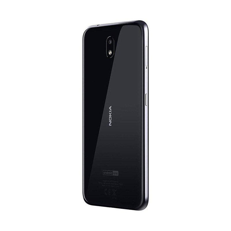 گوشی موبایل نوکیا مدل nokia 3.2 دو سیم کارت ظرفیت 16  2 گیگابایت