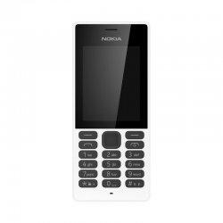 گوشی موبایل نوکیا مدل nokia 150 دو سیم کارت