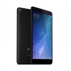 گوشی موبایل شیائومی مدل 2 mi max دو سیم کارت ظرفیت 64|4 گیگابایت