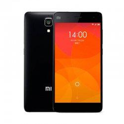 گوشی موبایل شیائومی مدل Mi 4 تک سیم کارت ظرفیت 64 گیگابایت