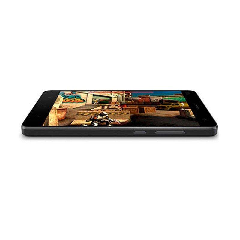 گوشی موبایل شیائومی مدل Mi 4 دو سیم کارت ظرفیت 16 گیگابایت