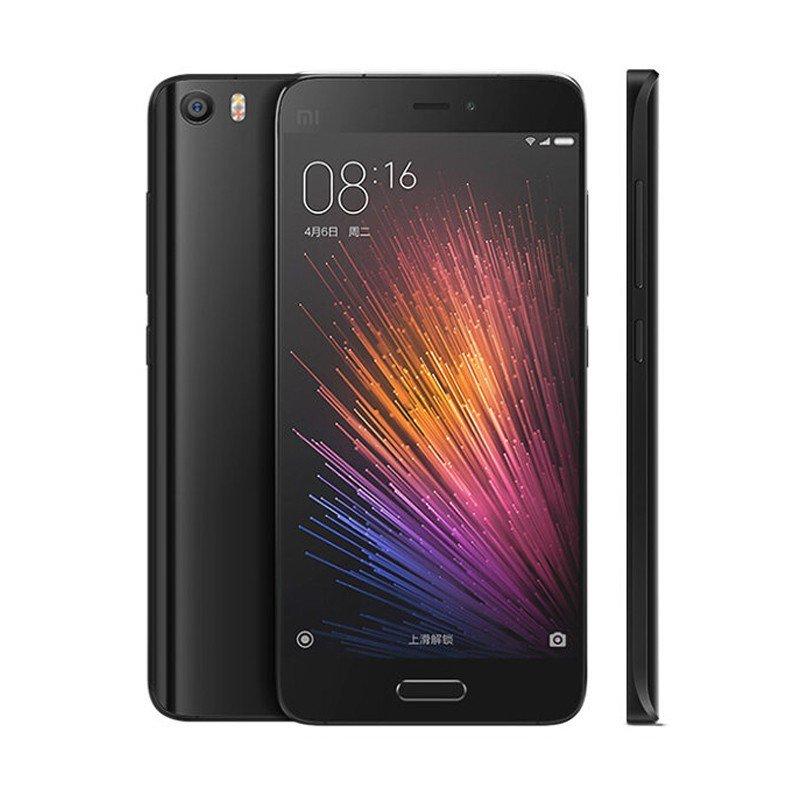 گوشی موبایل شیائومی مدل Mi 5 دو سیم کارت ظرفیت 64 گیگابایت