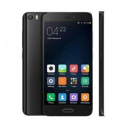 گوشی موبایل شیائومی مدل mi 5 دو سیم کارت ظرفیت 64 |3 گیگابایت
