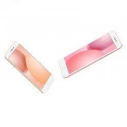 گوشی موبایل شیائومی مدل mi 5c دو سیم کارت ظرفیت3| 64 گیگابایت