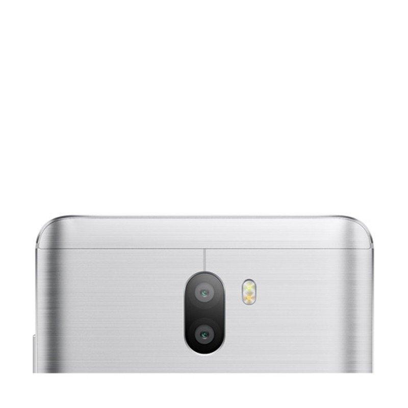 گوشی موبایل شیائومی مدل mi 5s plus دو سیم کارت ظرفیت 128 گیگابایت