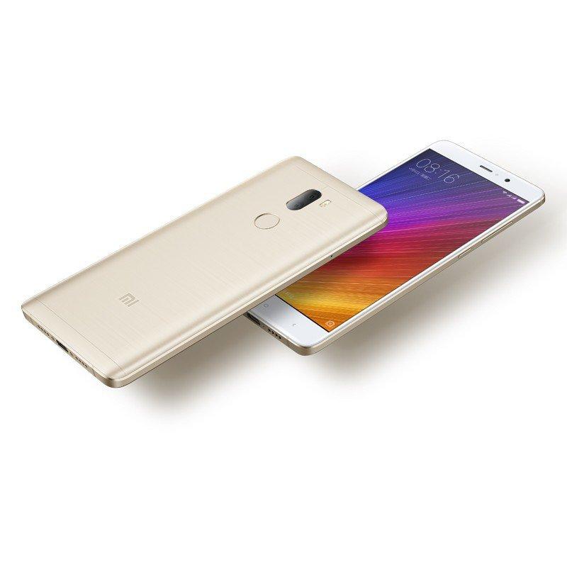 گوشی موبایل شیائومی مدل Mi 5s Plus دو سیم کارت ظرفیت 64 گیگابایت