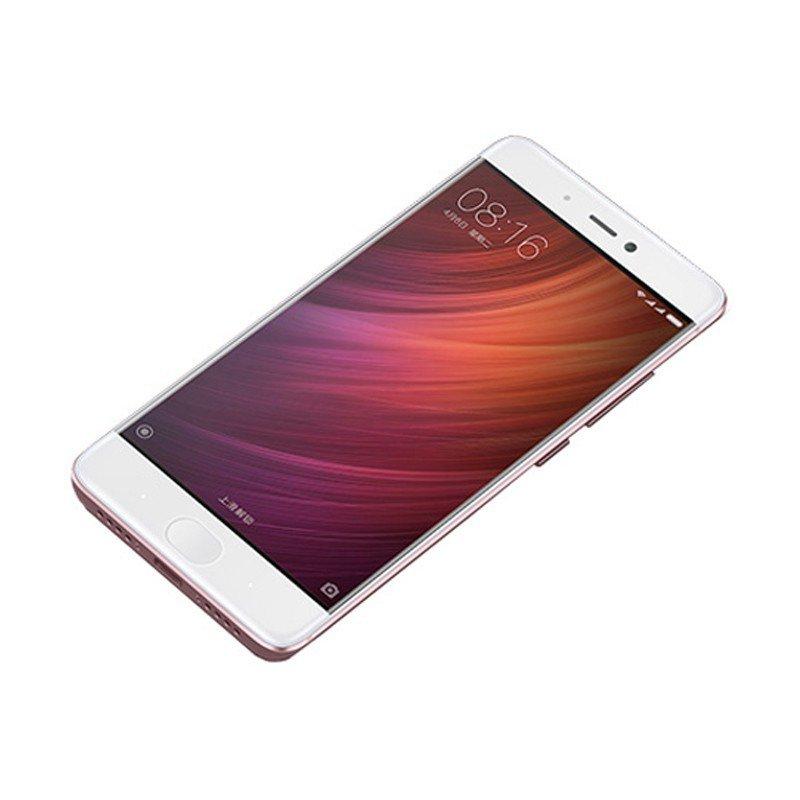 گوشی موبایل شیائومی مدل mi 5s دو سیم کارت ظرفیت 128 گیگابایت