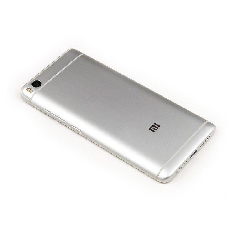 گوشی موبایل شیائومی مدل Mi 5S دو سیم کارت ظرفیت 64 گیگابایت