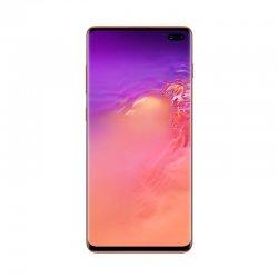 گوشی موبایل سامسونگ مدل galaxy s10 plus دو سیم کارت ظرفیت 128 |8 گیگابایت