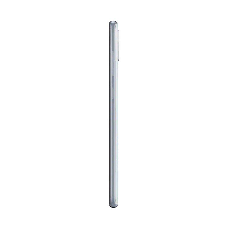 گوشی موبایل سامسونگ مدل Galaxy A70 دو سیم کارت ظرفیت 128 گیگابایت