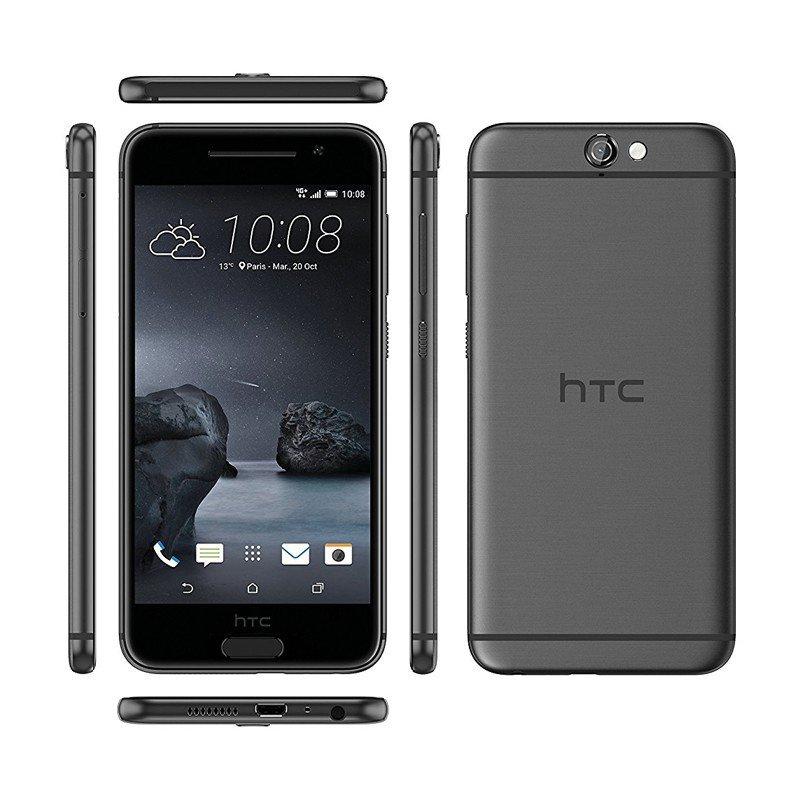 گوشی موبایل اچ تی سی مدل One A9 تک سیم کارت ظرفیت 16 گیگابایت