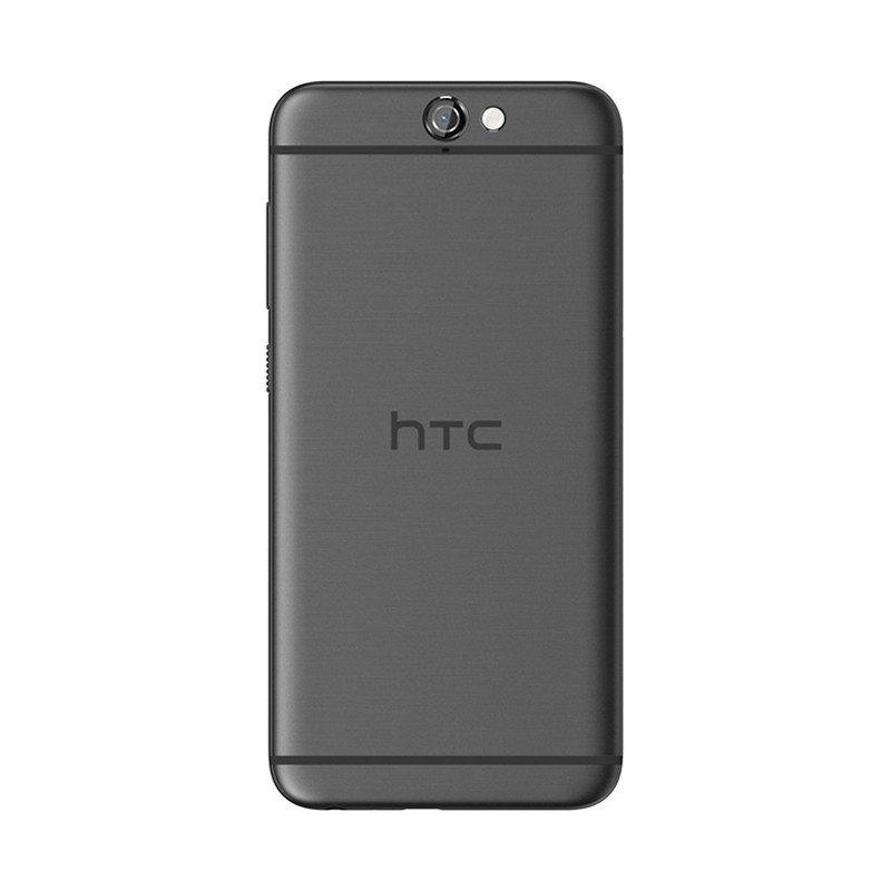 گوشی موبایل اچ تی سی مدل One A9 تک سیم کارت ظرفیت 32 گیگابایت