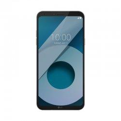 گوشی موبایل ال جی مدل Q6 Prime M700A دو سیم کارت ظرفیت 32 گیگابایت