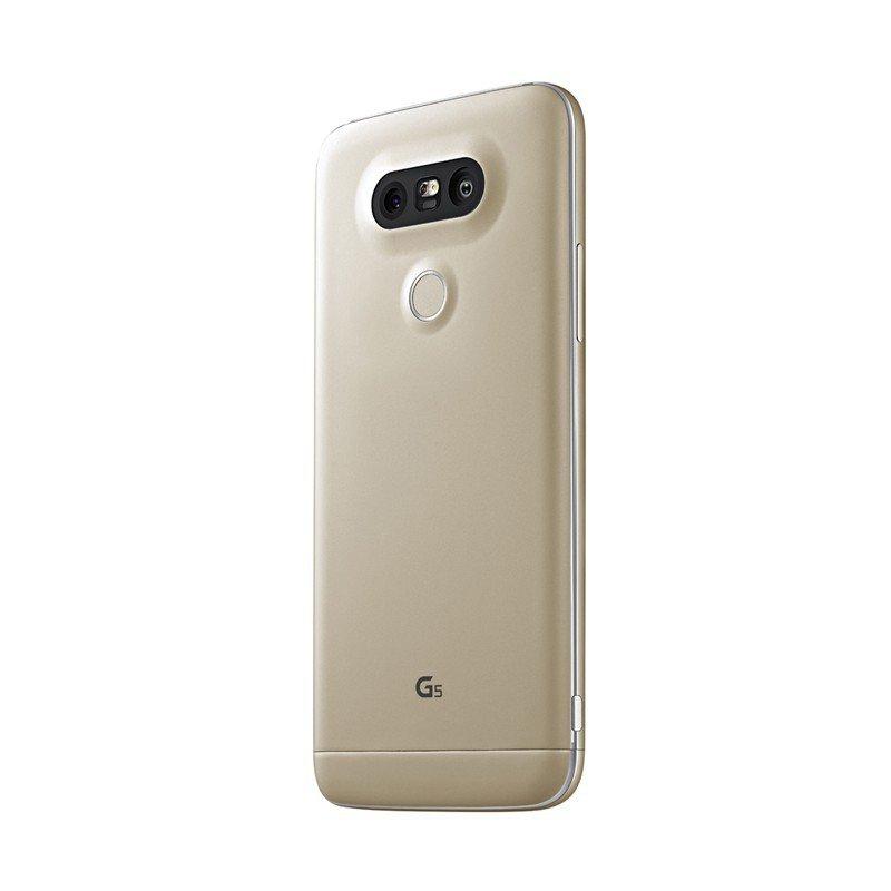 گوشی موبایل ال جی مدل g5 h860 دو سیم کارت ظرفیت 32 گیگابایت