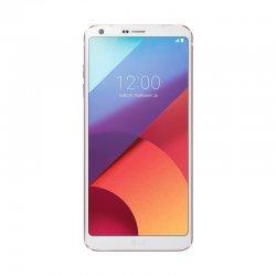 گوشی موبایل ال جی مدل G6 Prime H870DS دو سیم کارت ظرفیت 64 گیگابایت