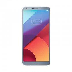 گوشی موبایل ال جی مدل g6 دو سیم کارت ظرفیت 32 گیگابایت