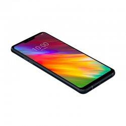 گوشی موبایل ال جی مدل G7 Fit دو سیم کارت ظرفیت 32 گیگابایت