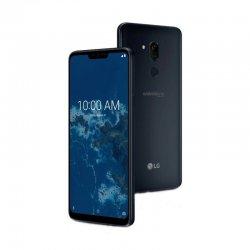 گوشی موبایل ال جی مدل G7 one دو سیم کارت ظرفیت 32 گیگابایت
