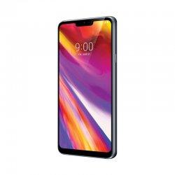 گوشی موبایل ال جی مدل G7 ThinQ دو سیم کارت ظرفیت 64 گیگابایت