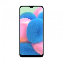 گوشی موبایل سامسونگ مدل galaxy a30s دو سیم کارت ظرفیت 128|4  گیگابایت