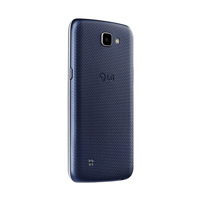 گوشی موبایل ال جی مدل K4 2016 K130 دو سیم کارت ظرفیت 8 گیگابایت