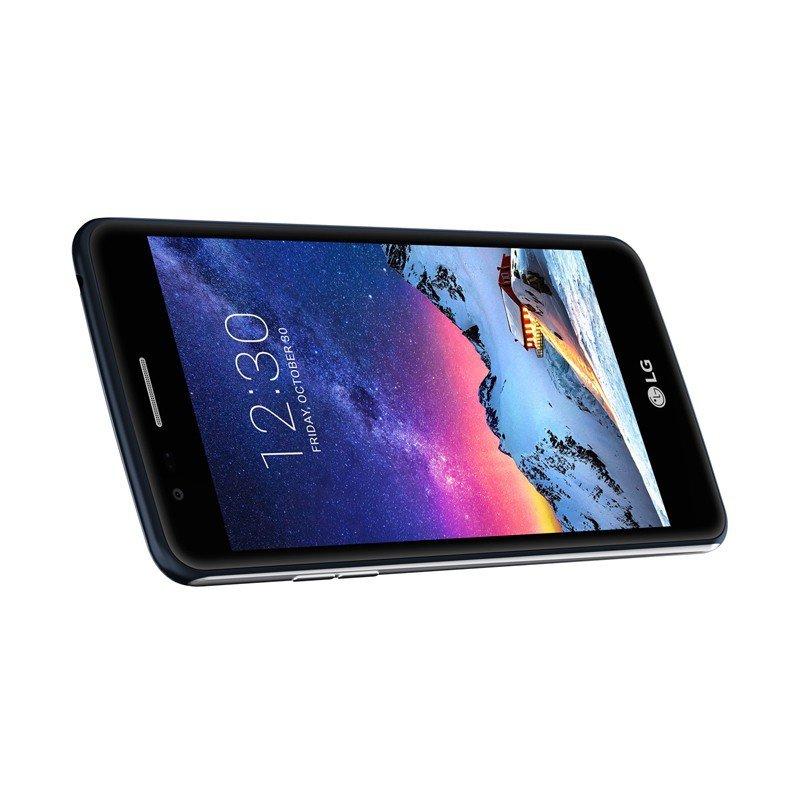 گوشی موبایل ال جی مدل k8 (2017) m200e دو سیم کارت ظرفیت 16 گیگابایت