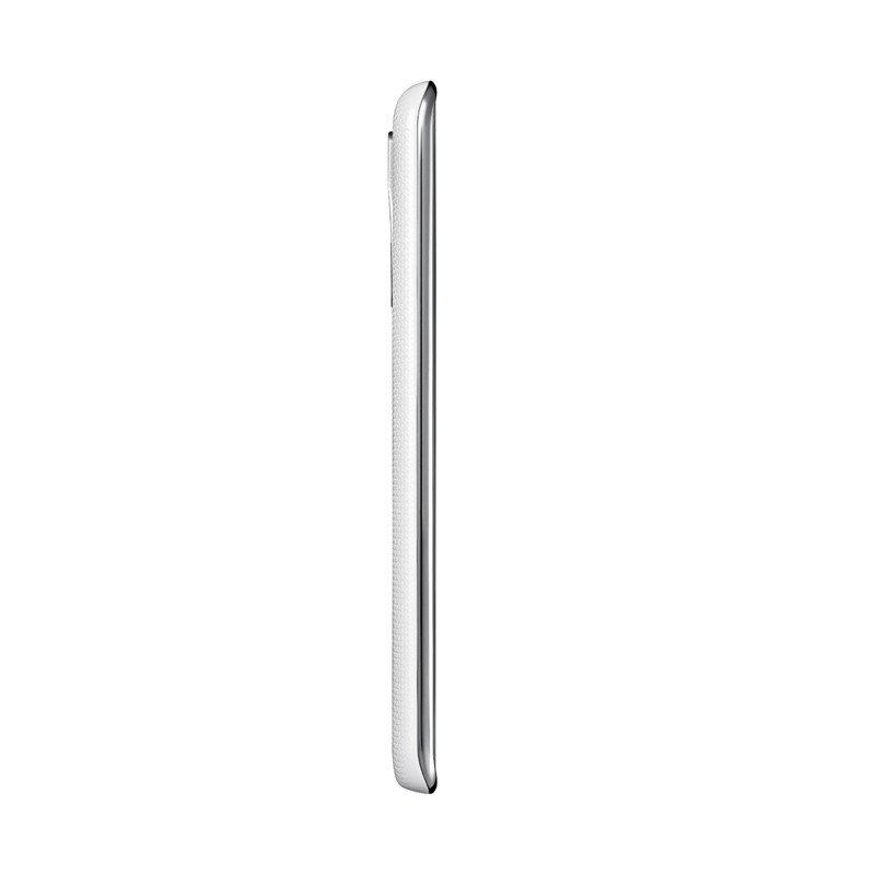 گوشی موبایل ال جی مدل k8 k350 دو سیم کارت ظرفیت 8 گیگابایت
