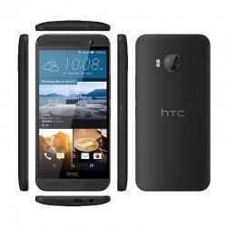 گوشی موبایل اچ تی سی مدل One ME دو سیم کارت ظرفیت 32 گیگابایت