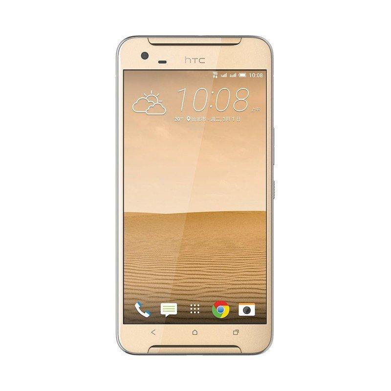 گوشی موبایل اچ تی سی مدل One X9 دو سیم کارت ظرفیت 32 گیگابایت