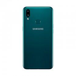 گوشی موبایل سامسونگ مدل galaxy a10s دو سیم کارت ظرفیت 2| 32 گیگابایت