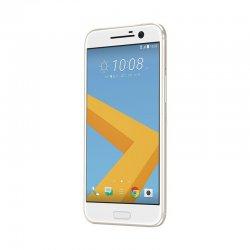 گوشی موبایل اچ تی سی مدل 10 تک سیم کارت ظرفیت 32 گیگابایت