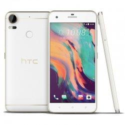 گوشی موبایل اچ تی سی مدل Desire 10 Pro دو سیم کارت ظرفیت 32 گیگابایت