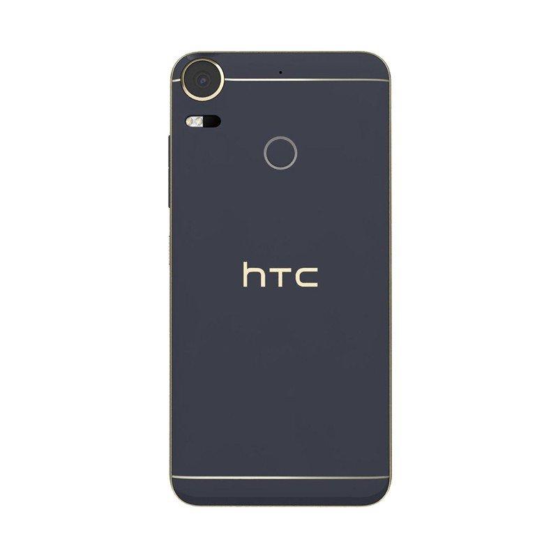 گوشی موبایل اچ تی سی مدل Desire 10 Pro دو سیم کارت ظرفیت 64 گیگابایت