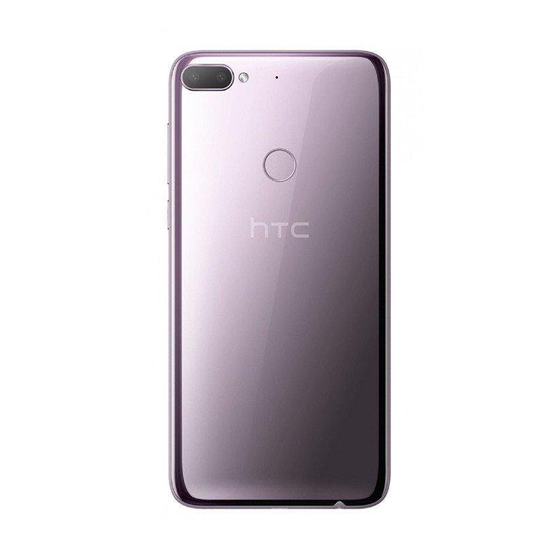 گوشی موبایل اچ تی سی مدل Desire 12 Plus دو سیم کارت ظرفیت 32 گیگابایت