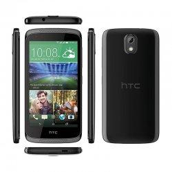 گوشی موبایل اچ تی سی مدل Desire 526G Plus دو سیم کارت ظرفیت 8 گیگابایت