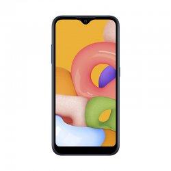 گوشی موبایل سامسونگ مدل galaxy a01 دو سیم کارت ظرفیت 16|2 گیگابایت