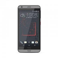 گوشی موبایل اچ تی سی مدل Desire 530 تک سیم کارت ظرفیت 16 گیگابایت