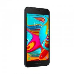 گوشی موبایل سامسونگ مدل galaxy a2 core دو سیم کارت ظرفیت1|  16 گیگابایت
