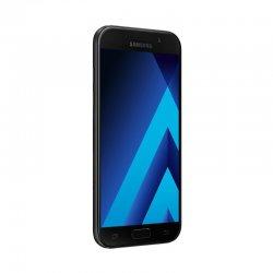 گوشی موبایل سامسونگ مدل galaxy a5 2017 دو سیم کارت ظرفیت 3| 32 گیگابایت