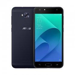گوشی موبایل ایسوس مدل (zenfone 4 selfie (zd553kl دو سیم کارت ظرفیت 64 گیگابایت