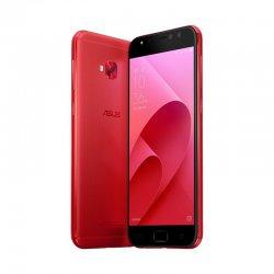 گوشی موبایل ایسوس مدل (zenfone 4 selfie pro (zd552kl دو سیم کارت ظرفیت 64 گیگابایت