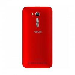 گوشی موبایل ایسوس مدل zenfone go zb500kl دو سیم کارت ظرفیت 16 گیگابایت
