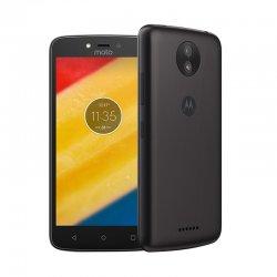 گوشی موبایل موتورولا مدل Moto C دو سیم کارت ظرفیت 8 گیگابایت