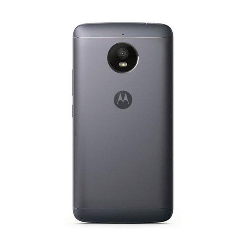 گوشی موبایل موتورولا مدل Moto E4 Plus دو سیم کارت ظرفیت 16 گیگابایت